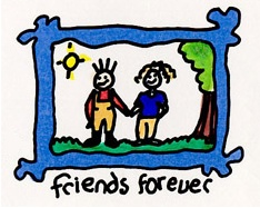 FriendsForever